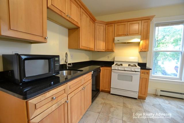 6 Bedrooms, Oak Square Rental in Boston, MA for $5,000 - Photo 2