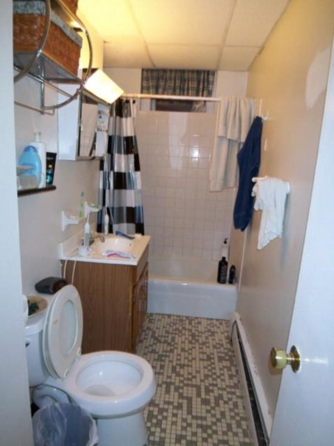 2 Bedrooms, Back Bay West Rental in Boston, MA for $3,200 - Photo 1