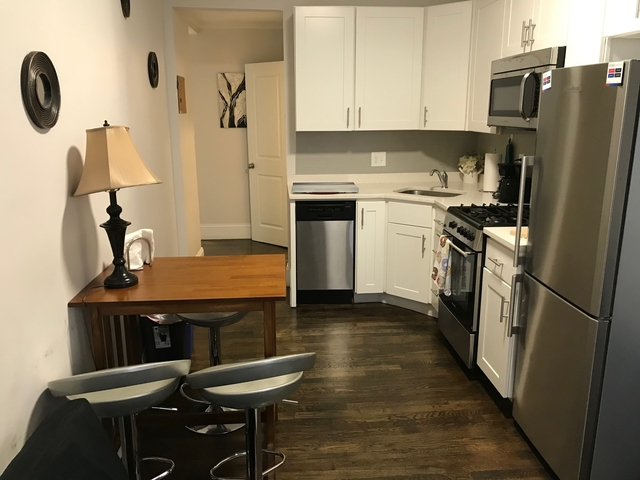 2 Bedrooms, Fenway Rental in Boston, MA for $3,450 - Photo 2