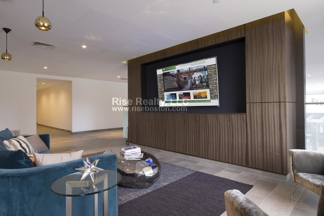 3 Bedrooms, Downtown Boston Rental in Boston, MA for $6,285 - Photo 1