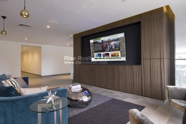 Studio, Downtown Boston Rental in Boston, MA for $2,463 - Photo 1