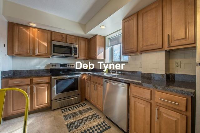 1 Bedroom, Arlington Center Rental in Boston, MA for $2,150 - Photo 1