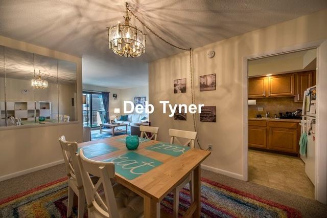 1 Bedroom, Arlington Center Rental in Boston, MA for $2,150 - Photo 2