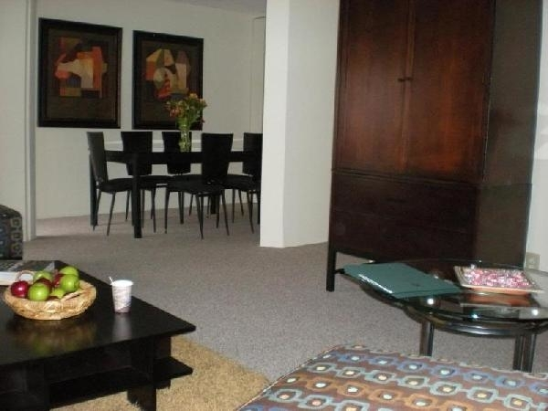 3 Bedrooms, Prudential - St. Botolph Rental in Boston, MA for $5,000 - Photo 2
