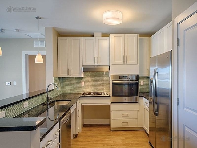 2 Bedrooms, East Cambridge Rental in Boston, MA for $3,860 - Photo 1