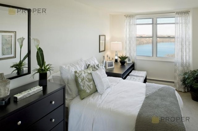1 Bedroom, Strawberry Hill Rental in Boston, MA for $2,401 - Photo 1