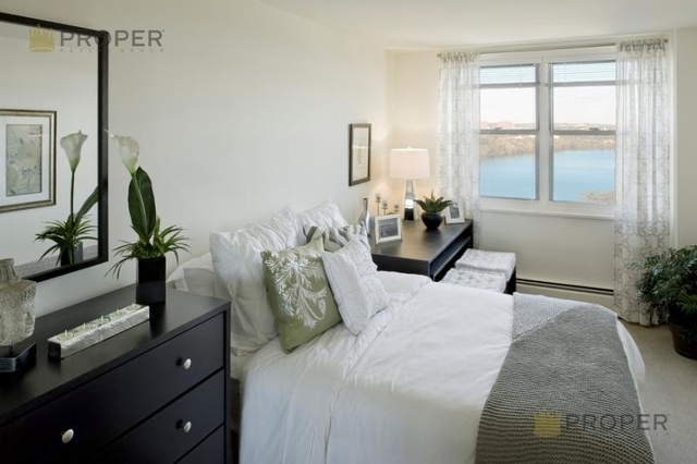 1 Bedroom, Strawberry Hill Rental in Boston, MA for $2,557 - Photo 1