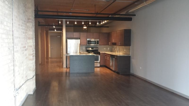 2 Bedrooms, Streeterville Rental in Chicago, IL for $4,358 - Photo 1