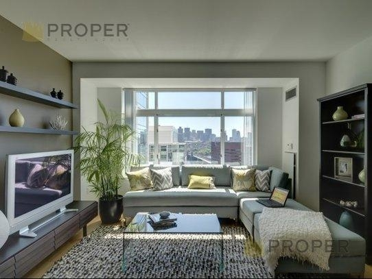 1 Bedroom, Kendall Square Rental in Boston, MA for $2,736 - Photo 1