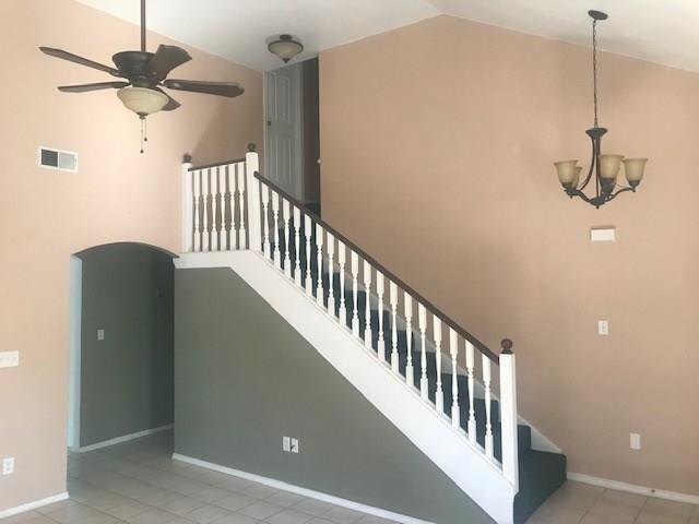 3 Bedrooms, Walnut Creek Valley Rental in Dallas for $1,750 - Photo 2