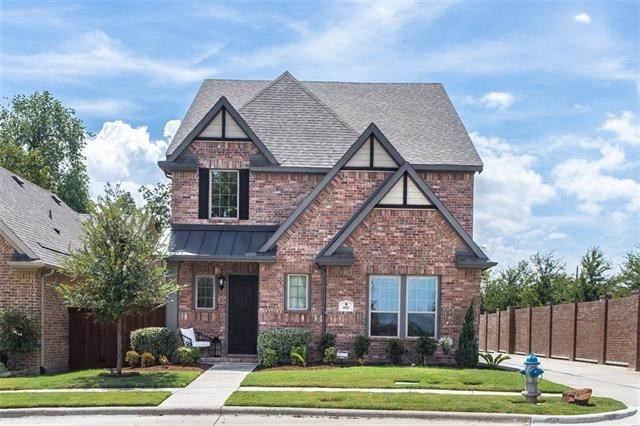 3 Bedrooms, Plano Rental in Dallas for $2,795 - Photo 2