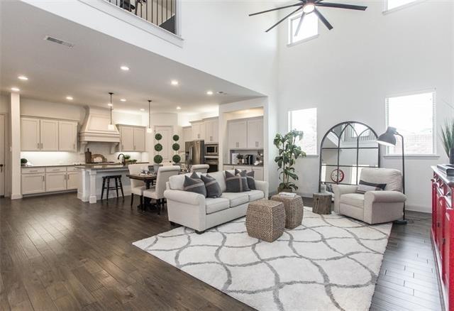 3 Bedrooms, Plano Rental in Dallas for $2,795 - Photo 1
