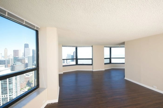 3 Bedrooms, Near East Side Rental in Chicago, IL for $5,470 - Photo 1
