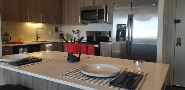 1 Bedroom, University Village - Little Italy Rental in Chicago, IL for $1,749 - Photo 1