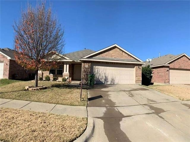 3 Bedrooms, Southwind Rental in Dallas for $1,800 - Photo 1