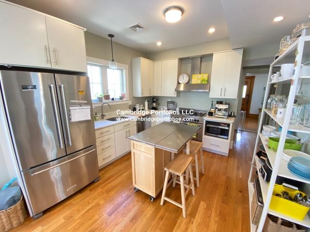 4 Bedrooms, Arlington Center Rental in Boston, MA for $5,500 - Photo 2