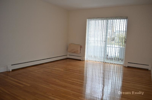 2 Bedrooms, Ashmont Rental in Boston, MA for $1,880 - Photo 2