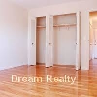 2 Bedrooms, Ashmont Rental in Boston, MA for $1,880 - Photo 1