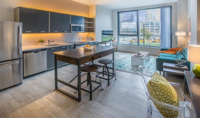 Studio, East Cambridge Rental in Boston, MA for $2,500 - Photo 2