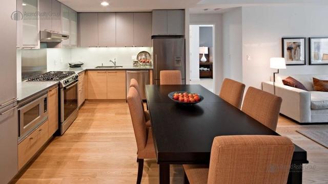 Studio, Kendall Square Rental in Boston, MA for $2,650 - Photo 1