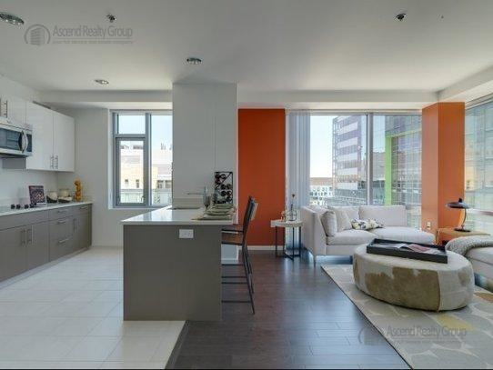 1 Bedroom, Kendall Square Rental in Boston, MA for $3,434 - Photo 1