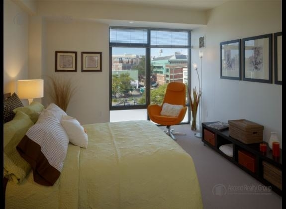 1 Bedroom, West Fens Rental in Boston, MA for $3,266 - Photo 2