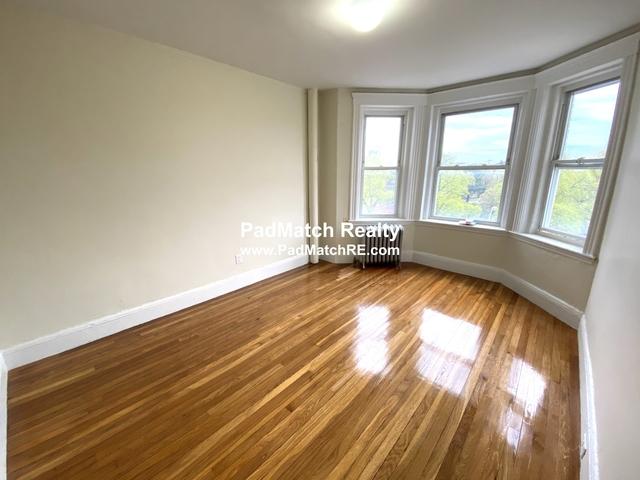 Studio, West Fens Rental in Boston, MA for $1,775 - Photo 1