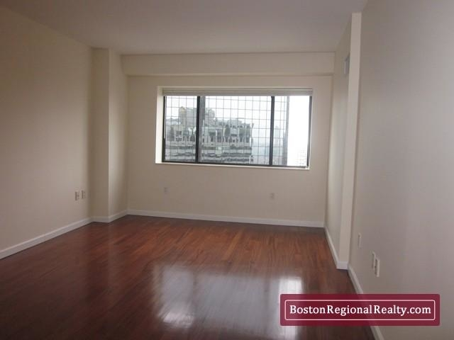 3 Bedrooms, Downtown Boston Rental in Boston, MA for $12,000 - Photo 1