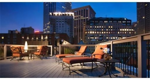 2 Bedrooms, Prudential - St. Botolph Rental in Boston, MA for $5,097 - Photo 2