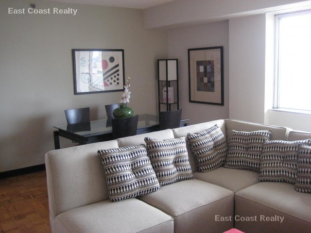 2 Bedrooms, Mission Hill Rental in Boston, MA for $3,040 - Photo 1