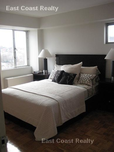 2 Bedrooms, Mission Hill Rental in Boston, MA for $3,040 - Photo 2