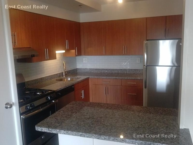 2 Bedrooms, Mission Hill Rental in Boston, MA for $3,390 - Photo 1