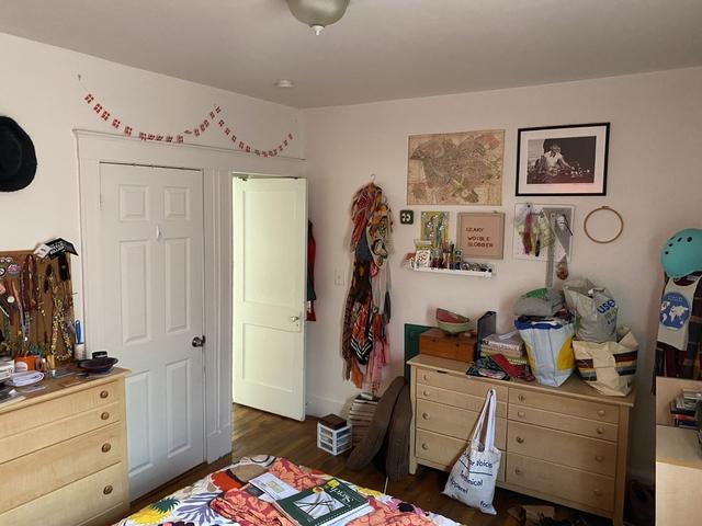 3 Bedrooms, Oak Square Rental in Boston, MA for $2,450 - Photo 2