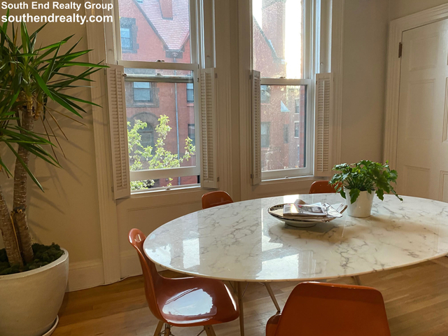 2 Bedrooms, Back Bay West Rental in Boston, MA for $7,000 - Photo 2