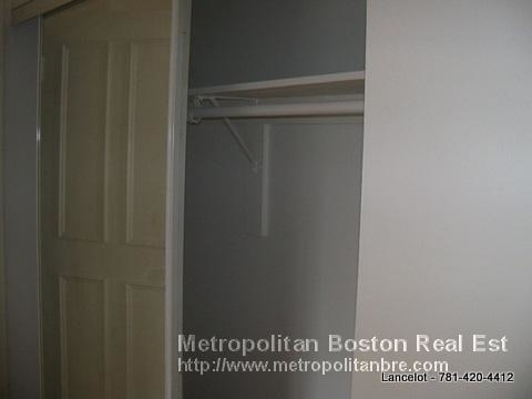2 Bedrooms, Coolidge Corner Rental in Boston, MA for $3,650 - Photo 1