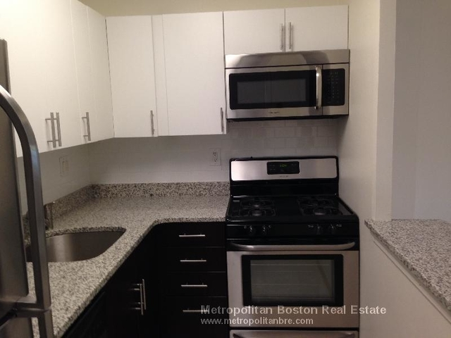2 Bedrooms, Coolidge Corner Rental in Boston, MA for $3,450 - Photo 2