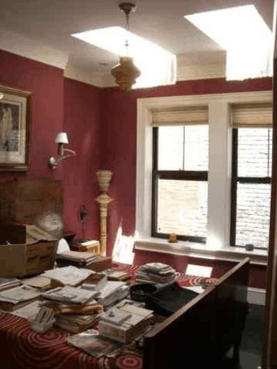 2 Bedrooms, Shawmut Rental in Boston, MA for $4,250 - Photo 2