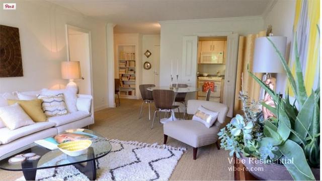1 Bedroom, Fenway Rental in Boston, MA for $3,450 - Photo 1
