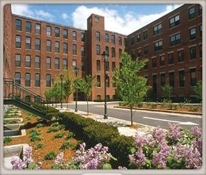 2 Bedrooms, Cambridgeport Rental in Boston, MA for $4,162 - Photo 1