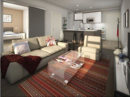 2 Bedrooms, Kendall Square Rental in Boston, MA for $4,149 - Photo 2