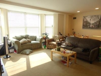 3 Bedrooms, West Fens Rental in Boston, MA for $4,800 - Photo 2