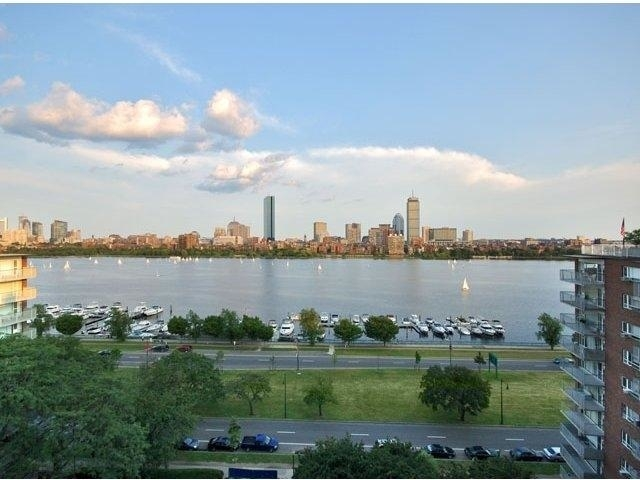 1 Bedroom, Kendall Square Rental in Boston, MA for $2,515 - Photo 1