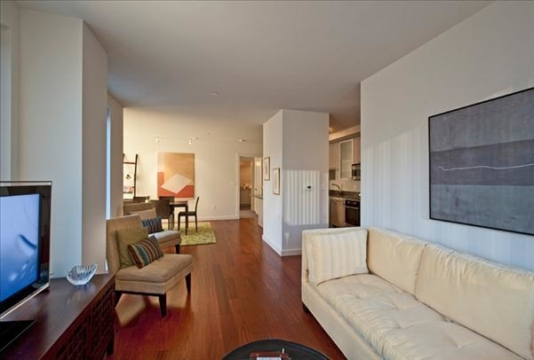 2 Bedrooms, Downtown Boston Rental in Boston, MA for $4,190 - Photo 2