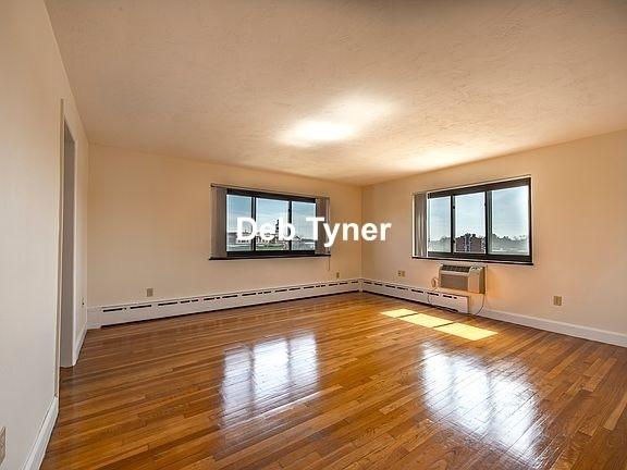 1 Bedroom, Arlington Center Rental in Boston, MA for $2,000 - Photo 1