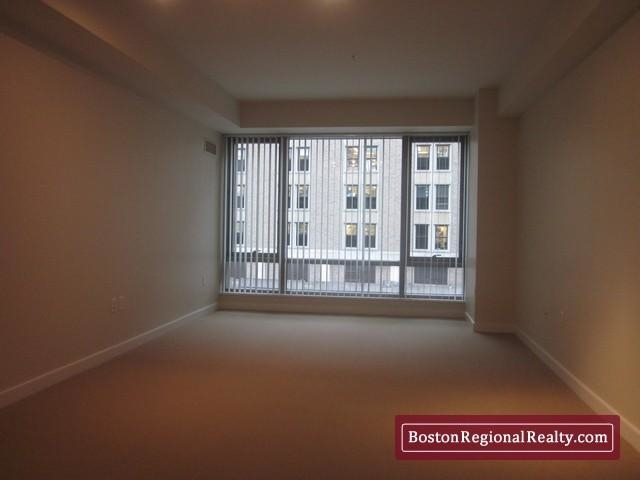 1 Bedroom, West End Rental in Boston, MA for $3,295 - Photo 1