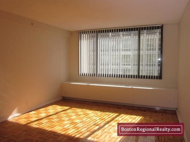 1 Bedroom, West End Rental in Boston, MA for $2,950 - Photo 1