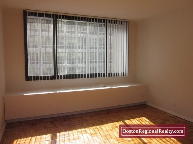 1 Bedroom, West End Rental in Boston, MA for $2,950 - Photo 2