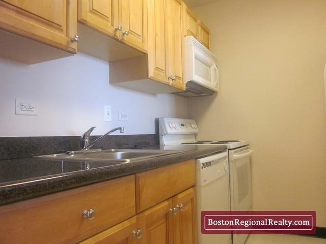 Studio, West End Rental in Boston, MA for $2,105 - Photo 2