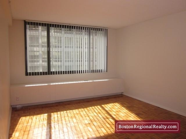 Studio, West End Rental in Boston, MA for $2,105 - Photo 1