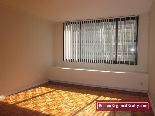 Studio, West End Rental in Boston, MA for $2,045 - Photo 1